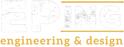 EPING engineering & design